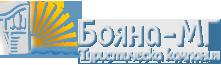 Бояна-МГ - екскурзии в България и чужбина, круизи, самолетни билети